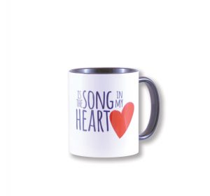 wiliamssyndrome.ca // song in my heart mug back