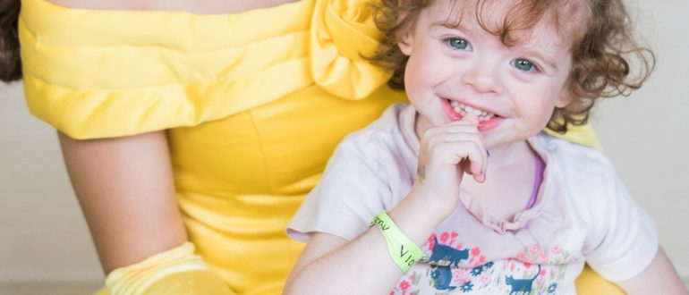 williamssyndrome.ca // what is Willliams syndrome